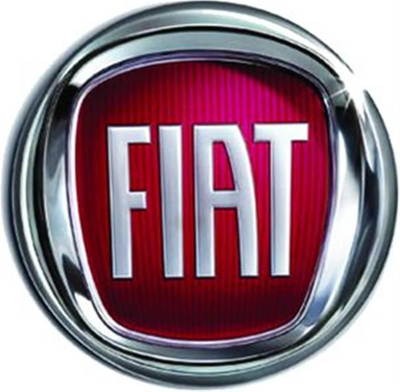 Brauchen Sie das EG-Übereinstimmungsbescheinigung CoC Fiat