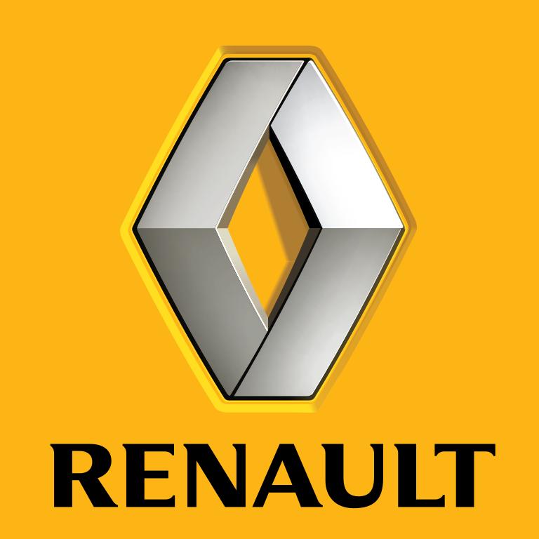 Brauchen Sie das EG-Übereinstimmungsbescheinigung CoC Renault