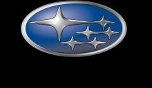 Brauchen Sie das EG-Übereinstimmungsbescheinigung CoC Subaru