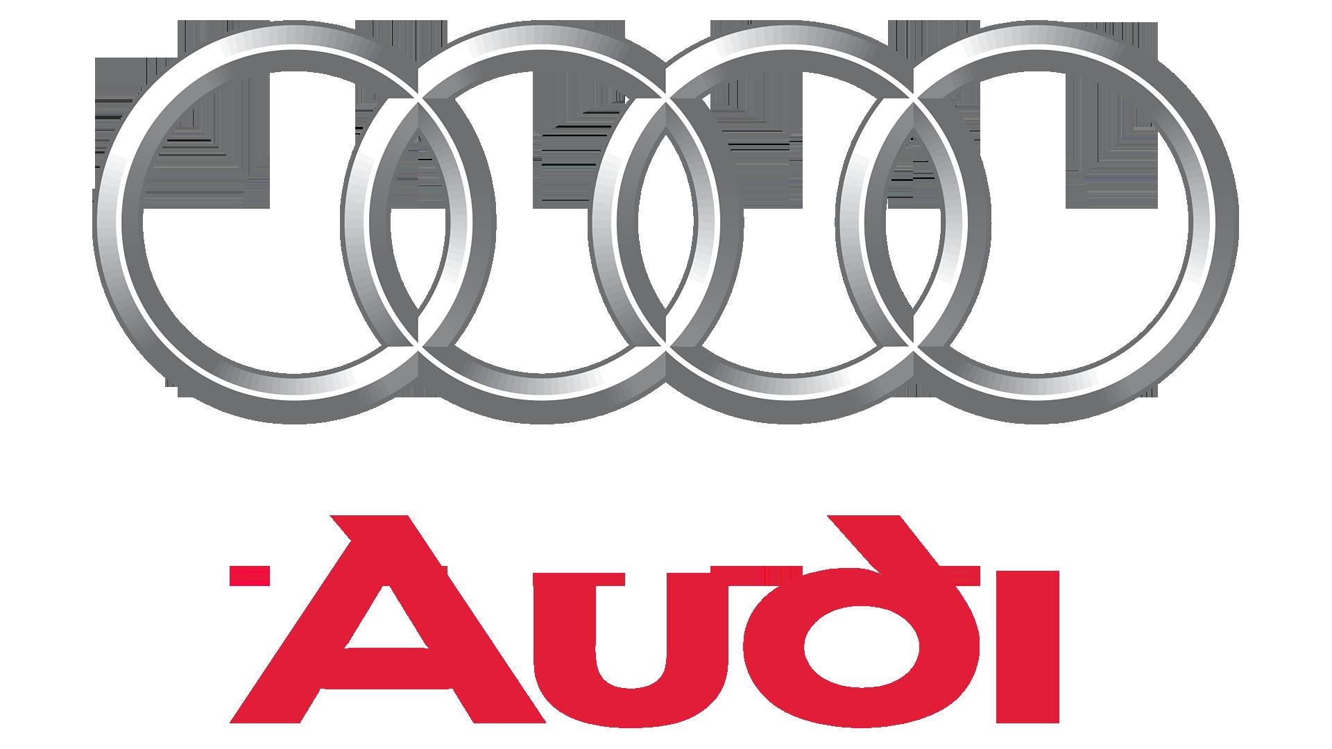 COC-Papiere Audi