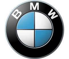 COC-Papiere auto Bmw