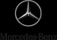Mercedes EG-Übereinstimmungsbescheinigung CoC