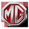 MG EG-Übereinstimmungsbescheinigung CoC