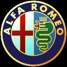 Brauchen Sie das EG-Übereinstimmungsbescheinigung CoC Alfa Romeo