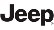 Brauchen Sie das EG-Übereinstimmungsbescheinigung CoC Jeep