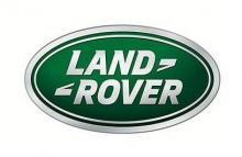 Brauchen Sie das EG-Übereinstimmungsbescheinigung CoC Land Rover