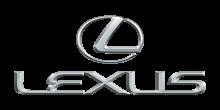 Brauchen Sie das EG-Übereinstimmungsbescheinigung CoC Lexus
