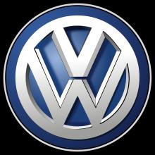 Volkswagen VW EG-Übereinstimmungsbescheinigungen (COC Certificate of Conformity)