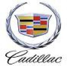 Cadillac EG-Übereinstimmungsbescheinigung CoC