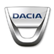 Dacia EG-Übereinstimmungsbescheinigung CoC