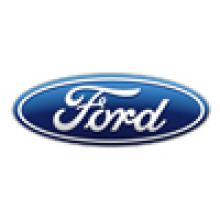 Ford EG-Übereinstimmungsbescheinigung CoC