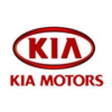 Kia EG-Übereinstimmungsbescheinigung CoC