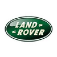 Land Rover EG-Übereinstimmungsbescheinigung CoC