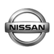 Nissan EG-Übereinstimmungsbescheinigung CoC