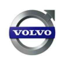 Volvo EG-Übereinstimmungsbescheinigung CoC