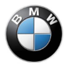 Bmw EG-Übereinstimmungsbescheinigung CoC