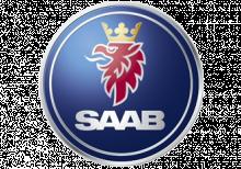 Saab EG-Übereinstimmungsbescheinigung CoC