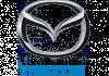 Mazda EG-Übereinstimmungsbescheinigung CoC